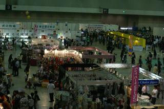 20080503-11.jpg