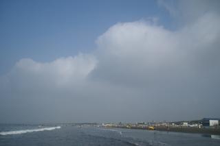 20080727 海