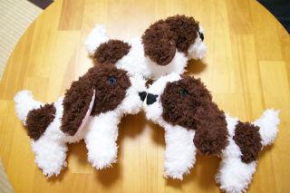 20081101 おもちゃ