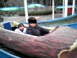 動物公園12