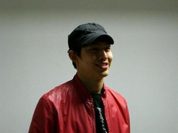 2008_12260032.jpg