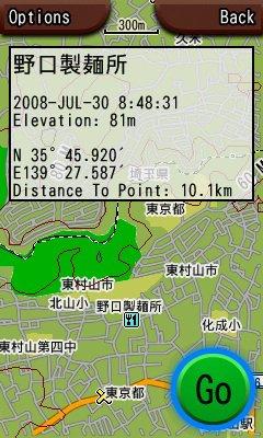 080819basemap.jpg