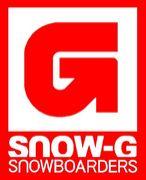 SNOW-G