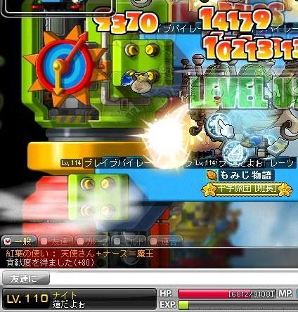 Maple110706_005103.jpg