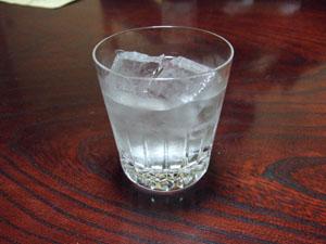 景虎 梅酒