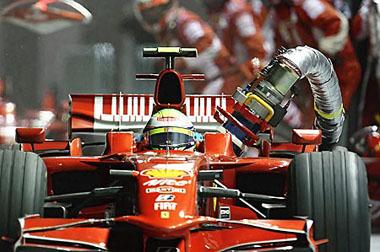 F115-5