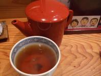 2.蕎麦 酒 かわかつ (10)