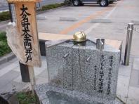 2008夏 小淵沢~美ヶ原~松本 (15)