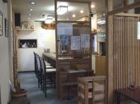 1.松本市 そば処 福寿 (5)