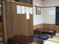 1.松本市 そば処 福寿 (6)