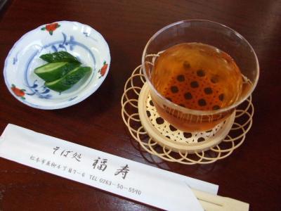 1.松本市 そば処 福寿 (8)