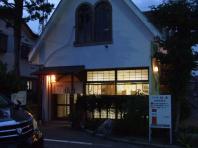 1.松本市 そば処 福寿 (33)