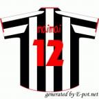 soccer2009