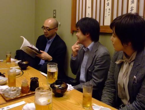 2009_04240003_kobahen.jpg