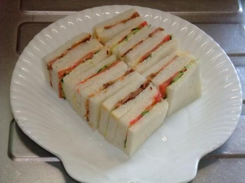 2009_05030001_sandwich.jpg