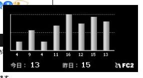 bandicam 2012-03-31 23-44-28-066