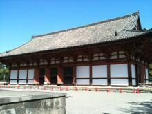 IMG_1423_東寺講堂_small