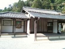 IMG_1622_鞍馬寺神楽舞台_small