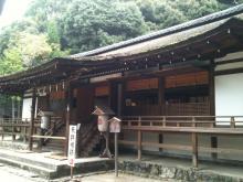 IMG_1377_宇治上神社_small