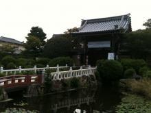 IMG_1727_妙満寺_small