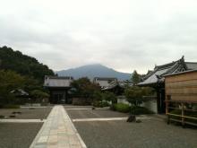 IMG_1752_妙満寺比叡山_small