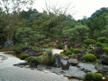 IMG_1744_妙満寺雪の庭_small