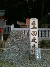 IMG_1836_生田の森_small