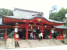 IMG_1832_生田神社_small