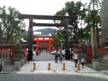 IMG_1846_生田神社_small