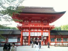 IMG_1708_下鴨神社_small