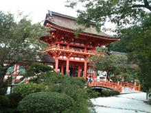 IMG_1662_上賀茂神社_small