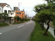IMG_1868_松風堂周辺の道_small