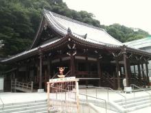 IMG_1847_須磨寺本堂_small