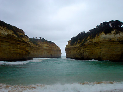 オーストラリア写真