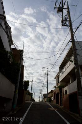 20110718-IMG_5225.jpg