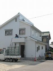 田嶋様邸写真7.24 051