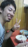 NICE PEACE!!!