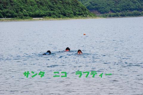 029_convert_20090531122423.jpg