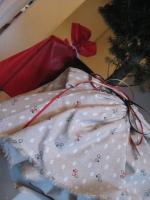 プレゼント 3
