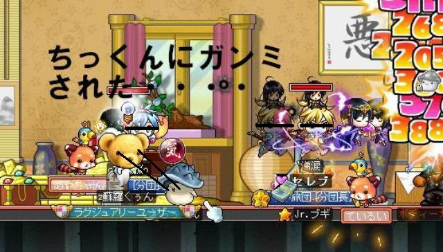 Maple110817_022800.jpg