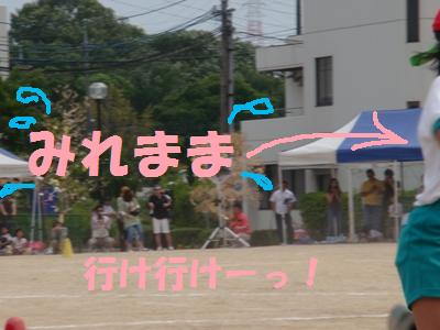 DSC02677.jpg