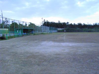 ソフトボール-2