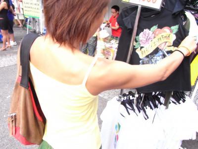 BRASIL FESTIVAL 2008-4