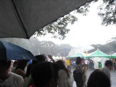 BRASIL FESTIVAL 2008-5