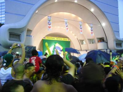 BRASIL FESTIVAL 2008-8