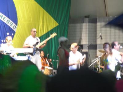 BRASIL FESTIVAL 2008-6