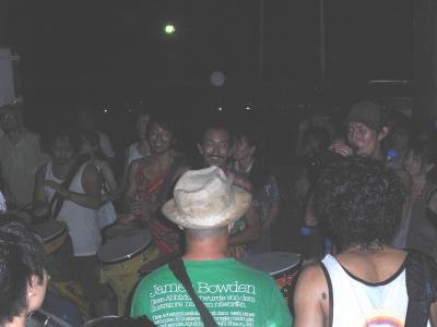 BRASIL FESTIVAL 2008-7