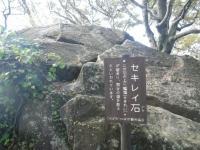 tsukubasan No.18