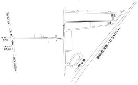 scan-16.jpg