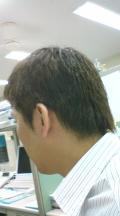 20080714065504.jpg